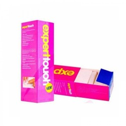 NAIL WIPES EXPERT TOUCH NY-EXPERTTOUCH